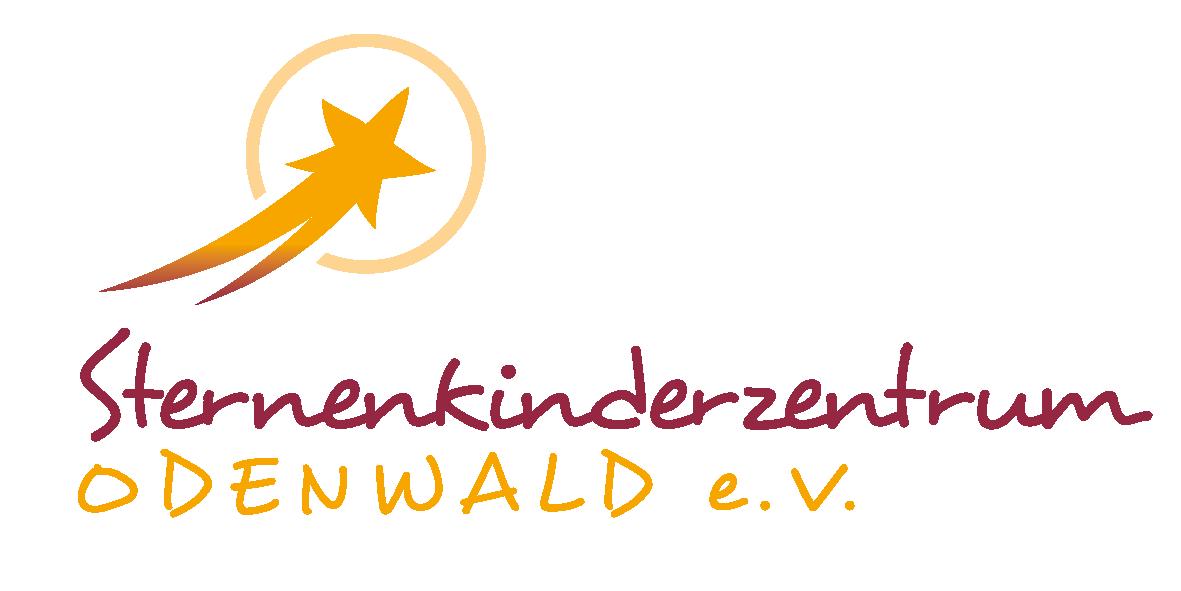 sternenkinderzentrum-odenwald.de