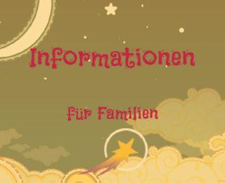 Ökumenische Gedenkfeier in Weinheim am 15.10.2020